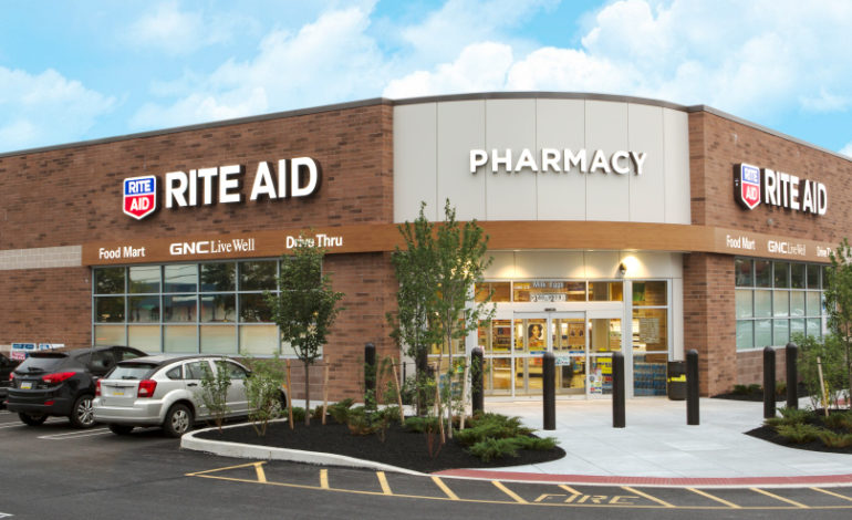 Rite Aid put facial recognition tech in 200 US stores