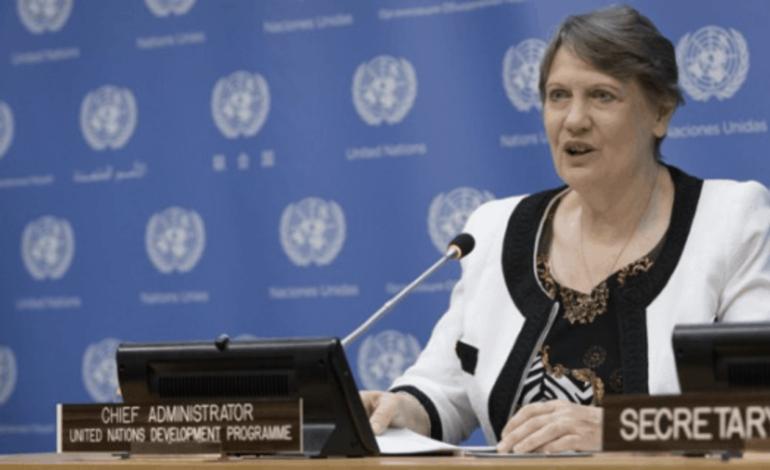 Head of WHO Inquiry Into Coronavirus Response Has Close Ties to Beijing, Should Step Down