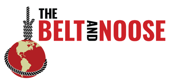 The Belt and Noose