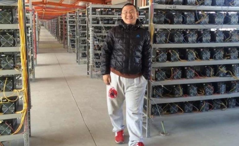 One day everyone will use China's digital currency