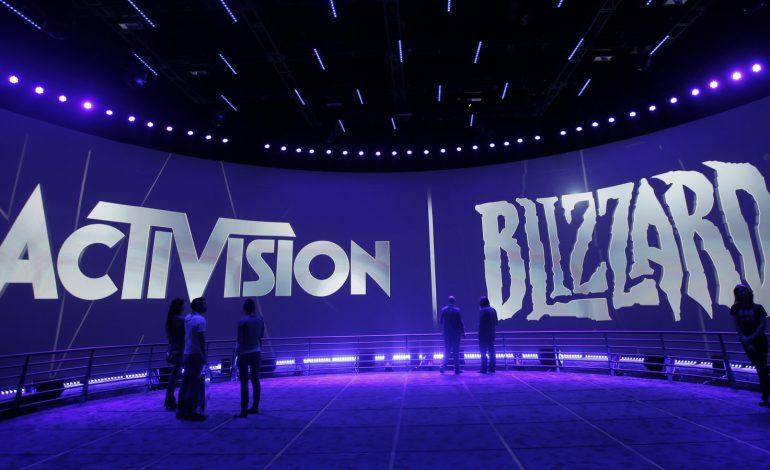 Blizzard Entertainment Bans Esports Player After Pro-Hong Kong Comments