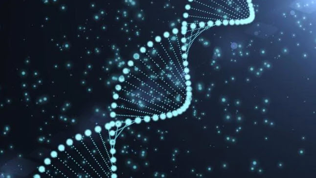 U.S. intelligence officials say Chinese government is collecting Americans' DNA