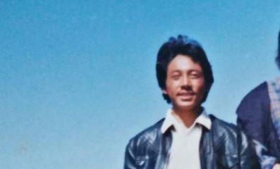 China: Tibetan Tour Guide Dies from Prison Injuries