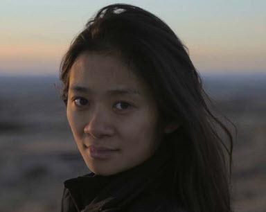 Chloe Zhao Backlash Will Test China's New Era of Hollywood Censorship
