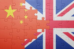The UK's bilateral investment treaty with China is not fit for purpose