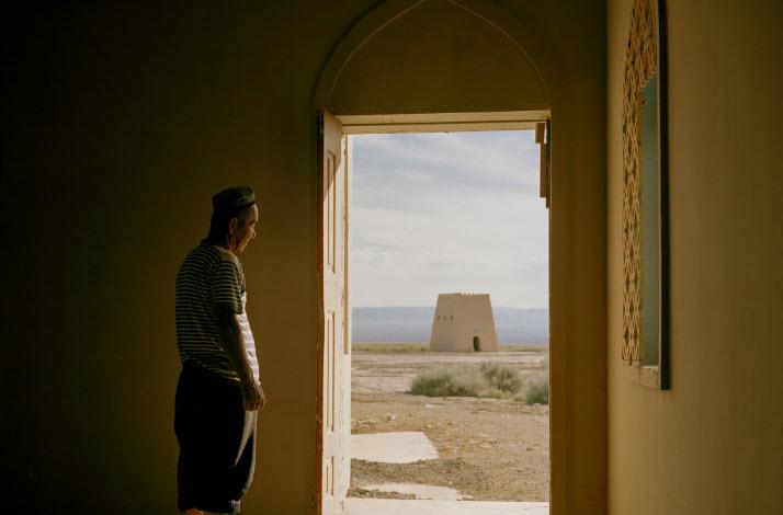 Kodak Deletes Post by Photographer Who Called Xinjiang an 'Orwellian Dystopia'