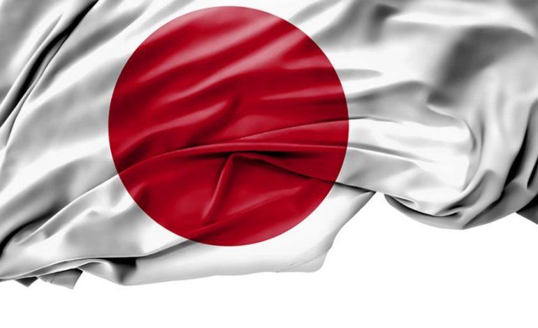 Japan 2040: A stark appraisal